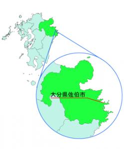 kamiura_map